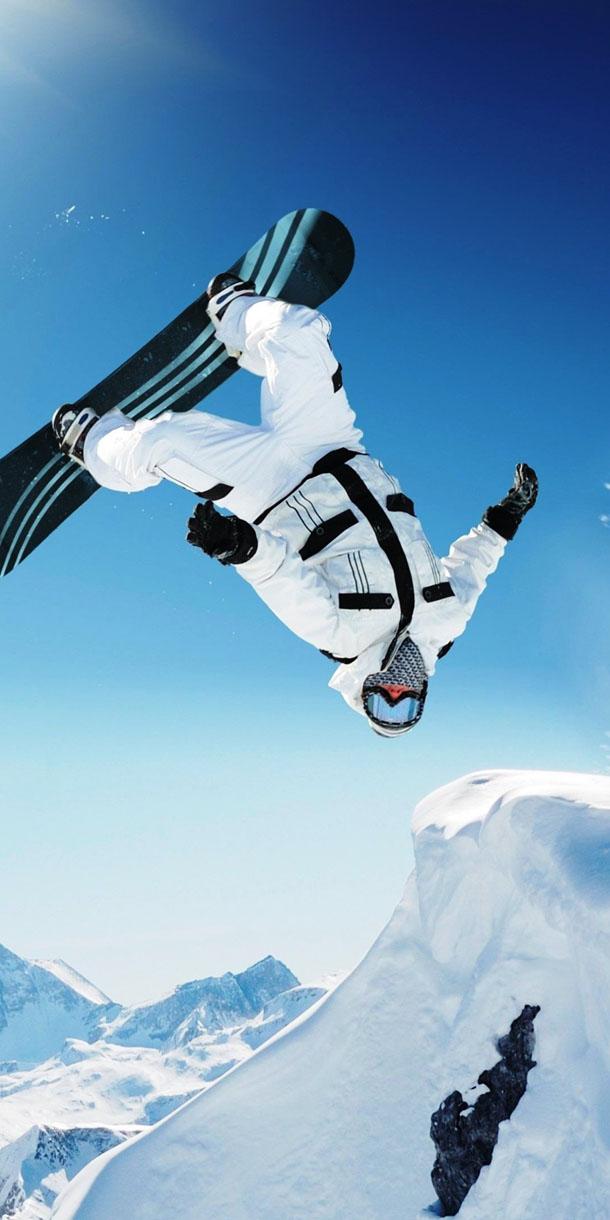 snowboarding-wallpaper-2