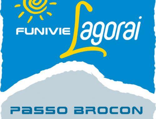Cliente DoctorSKI ? Riduzione ski pass passo Brocon e anche per Folgaria.