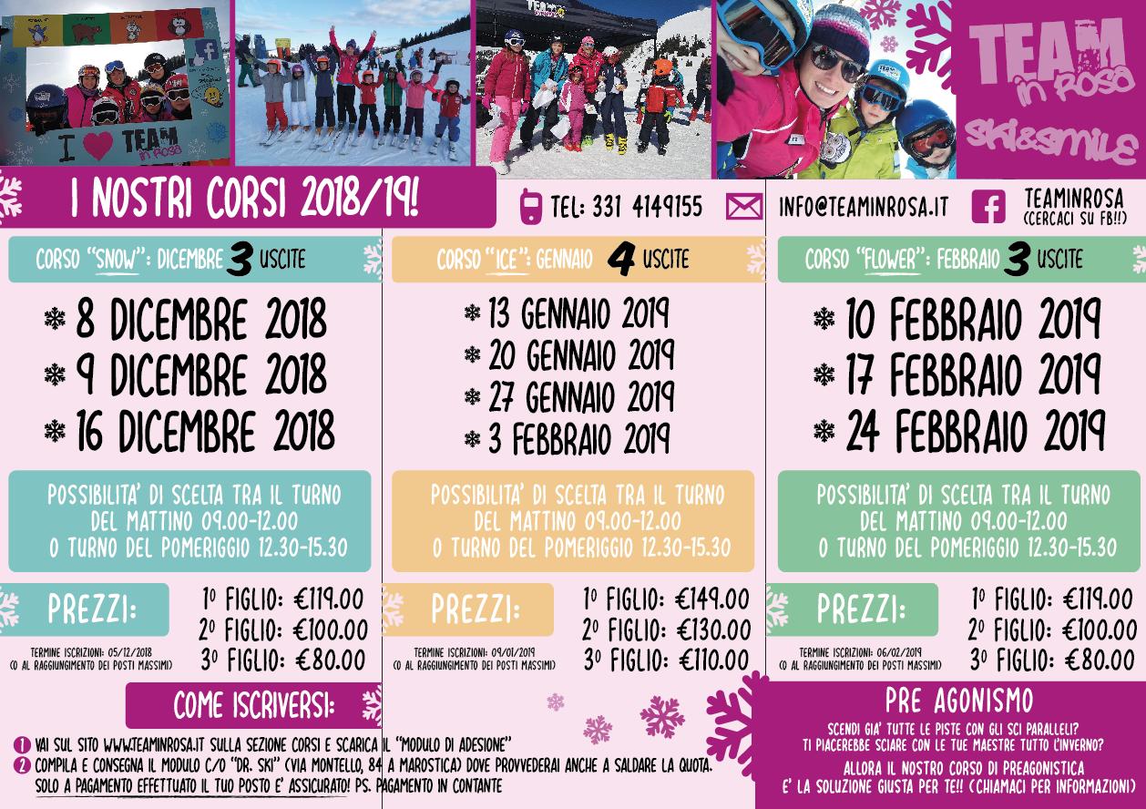 volantino-corsi-sci-2018